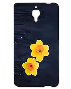 Xiaomi Mi 4 Back Cover Designer Hard Case Printed Cover