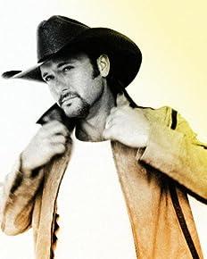 Image of Tim McGraw