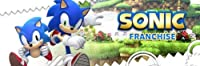 Sonic Everywhere Pack [Online Game Code] by SEGA