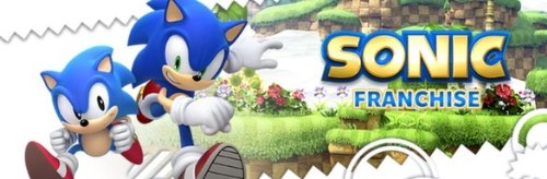 Get Sonic Hits Collection [Online Game Code]