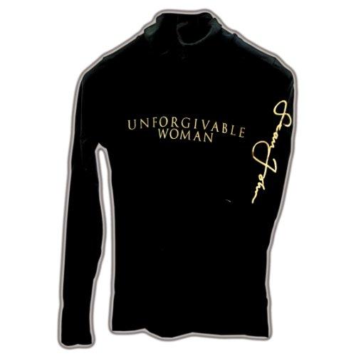 unforgivable-woman-perfume-for-women-by-sean-john-hooded-long-sleeve-t-shirt-xxl