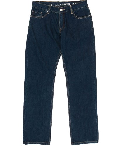 Adriano Goldschmied AG /'The Matchbox/' Slim Straight Jean Multiple Men/'s Sizes