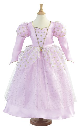Imagen principal de Corolle - Disfraz para niña, diseño de hada