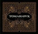 Mit Gas Tomahawk