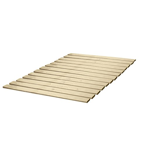 Black Wooden Beds 9295 front
