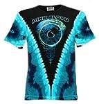 Pink Floyd - Pulse V (T-Shirt, schwarz)