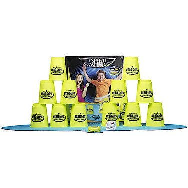 speed-school-stacking-cups-game-green
