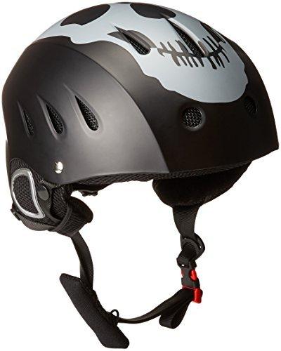 lucky-bums-snow-sport-helmet-skull-small-by-barking-basics