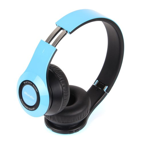 Bluedio-B2-Bluetooth-Stereo-Headset