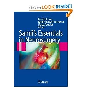 Samii's Essentials in Neurosurgery 2011 new 41mPJPFoiiL._BO2,204,203,200_PIsitb-sticker-arrow-click,TopRight,35,-76_AA300_SH20_OU01_