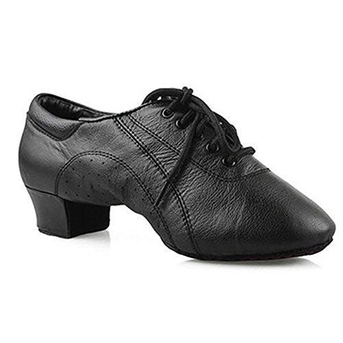 yiteli-mens-standard-ballroom-dance-shoes