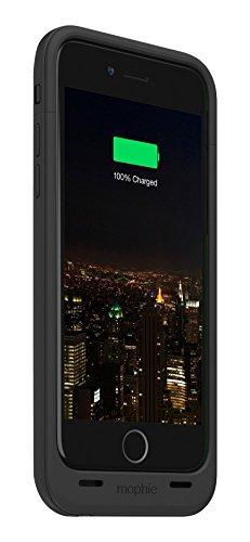mophie-juice-pack-plus-carcasa-con-bateria-para-apple-iphone-6-3300-mah-color-negro