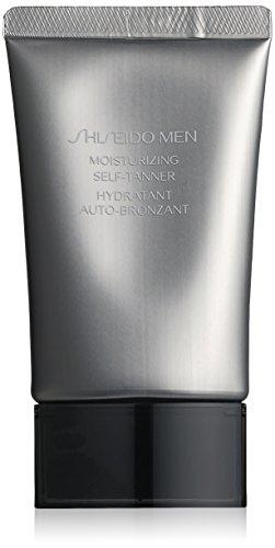 Shiseido 20387 Crema Uomo