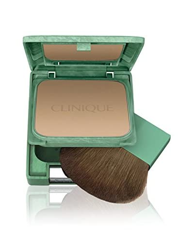 Clinique Base De Maquillaje Compacto Almost Powder M/Up 02 Neutral Fair 9 g