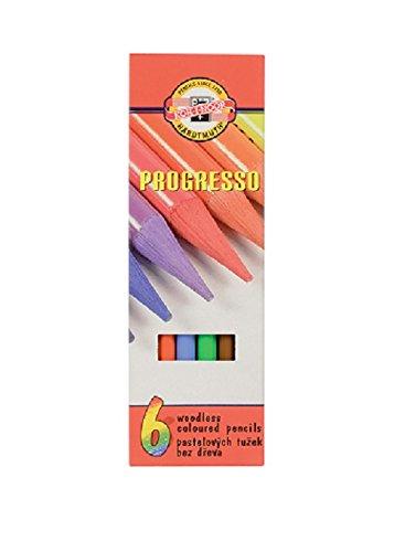 koh-i-noor-progresso-matite-colorate