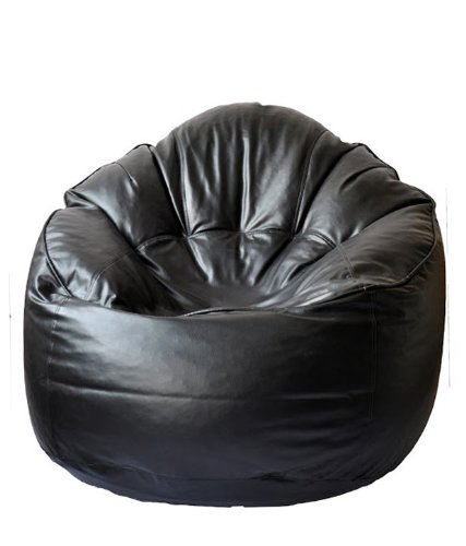 Comfort Bean Bag Sofa