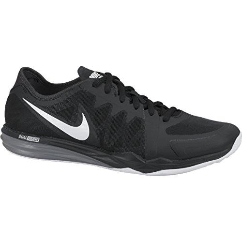Nike Dual Fusion Tr 3 Womens Athletic Shoes (7.5)