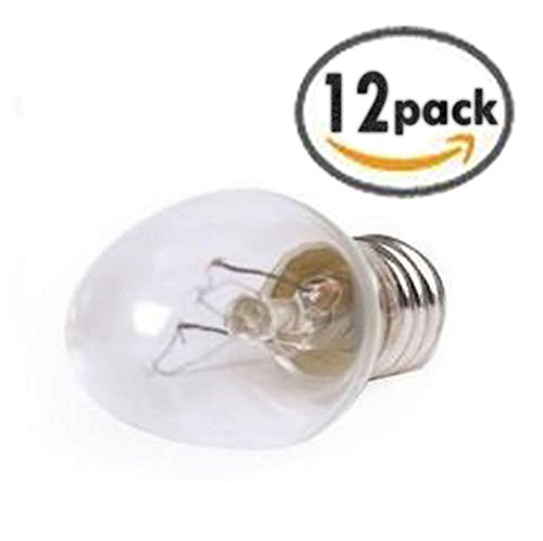 top 5 best wax warmer light bulb for sale 2016 product. Black Bedroom Furniture Sets. Home Design Ideas
