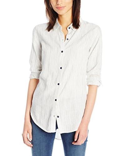 Splendid Blusa [Bianco]