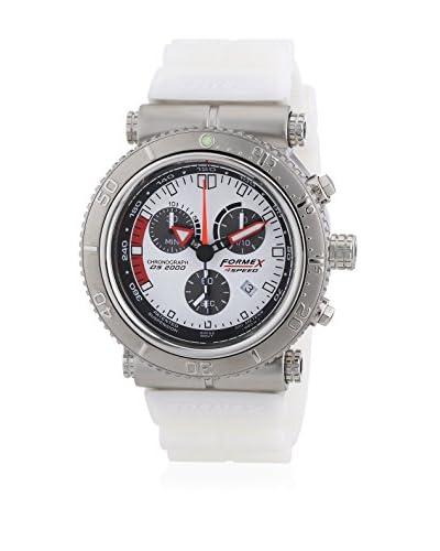 Formex 4 Speed Reloj de cuarzo 20003.3111  47 mm