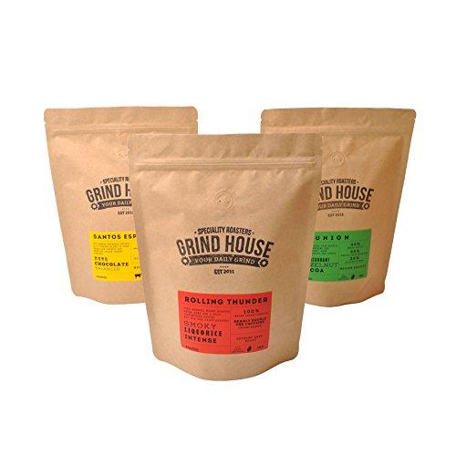 grind-house-coffee-bean-taster-pack-3-x-110g