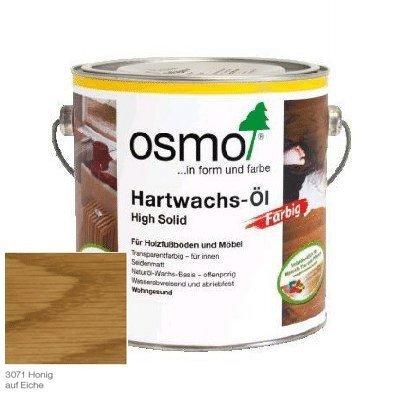 osmo-3071-polyx-hardwax-oil-light-oak-25l