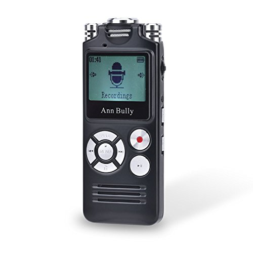 digital-audio-voice-recorder-8gb-mp3-player-agc-recording-one-touch-recording-1536kbps-sampling-ultr