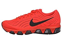 Men\'s Nike Air Max Tailwind 6 Running Shoes (11)