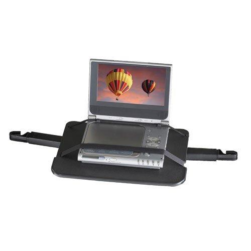 Dvddr 70200 00 Portable Dvd Player Car Mount