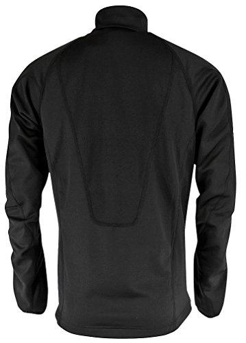 Adidas Terrex Coco Fleece Jacket - Men's