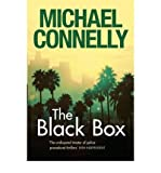 The Black Box (Paperback) By (author) Michael Connelly