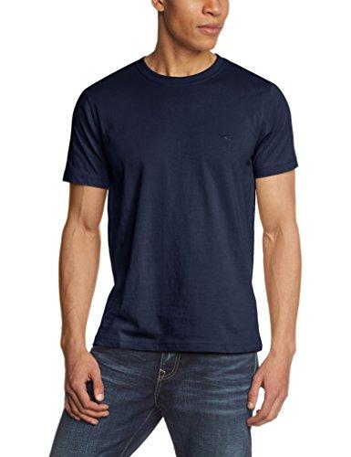 camel-active-herren-t-shirt-round-neck-1-2-einfarbig-gr-large-blau-navy-18