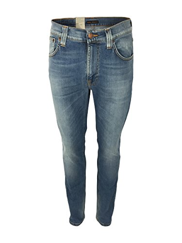 nudie-jeans-co-lean-dean-jeans-in-shoreline-stonewash-blue-30-x-30
