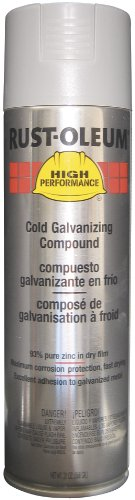 rust-oleum-v2185838-v2100-high-performance-system-compound-cold-galvanizing-spray-paint-20-ounce