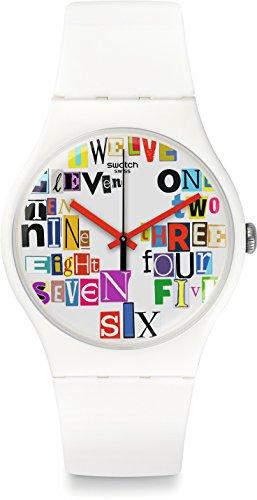 swatch-armbanduhr-multi-collage-suow132