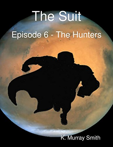 the-suit-episode-6