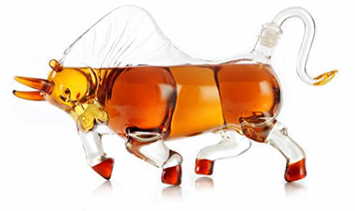 liquor-decanter-for-bourbon-whiskey-scotch-rum-tequila-or-any-other-alcohol-1000ml-bull-shaped-decan