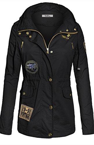 bodilove-womens-military-anorak-parka-utility-hoodie-jackets