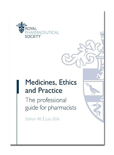 pharmaceutical society of great britain The general pharmaceutical council (gphc) is the independent regulator for pharmacists, pharmacy technicians and pharmacy premises in great britain.