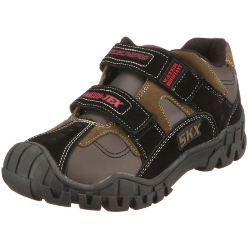 Skechers Boy's Onset Fashion Sneaker