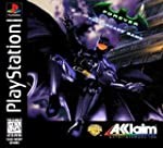 Batman Forever: Arcade Game - PlaySta...