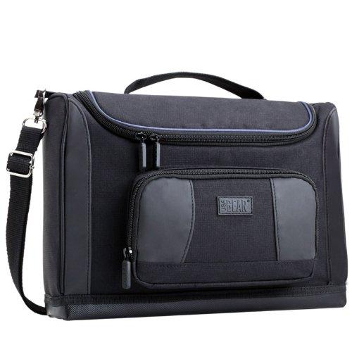 usa-gear-messenger-tablet-bag-shoulder-case-with-water-resistant-bottom-organiser-pocket-for-work-sc