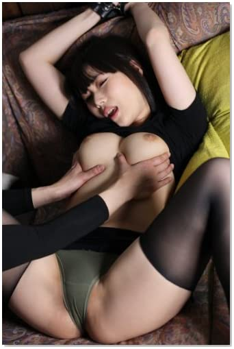 mika极上ボディ极限ヌード 高崎美佳高清图片