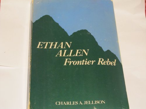 ethan-allen-frontier-rebel-by-jellison-charles-a-1983-paperback