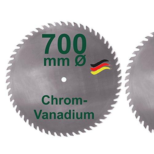 CV-Sgeblatt-700-mm-KV-A-Wolfszahn-Brennholzsgeblatt-Kreissgeblatt-Chromvanadium-fr-Wippsge-und-Brennholz-700mm