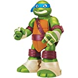 Teenage Mutant Ninja Turtles Playset, 24""
