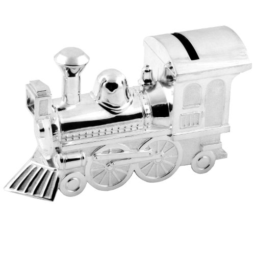 christening-gifts-boys-girls-silver-train-money-box-6289