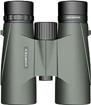 Vortex Crossfire 8x42 mm Binoculars