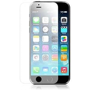 Generic Tempred Glass Apple iphone I5