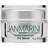 Jan Marini Transformation Eye Cream-0.5 oz